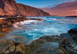 Mesa del Mar Teneriffa