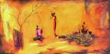 L`Eau -  Marso