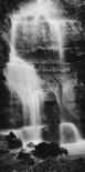 Waterfall Swallet, Peak District England