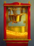 Popcorn II