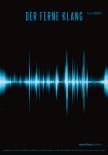 Der ferne Klang