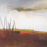 Fascinating Landscape III - Emiliano Cordaro