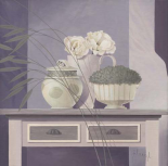 Pastel Colours II - Franz Heigl
