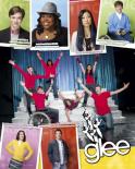 Glee - compilation