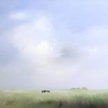 Cows III - Hans Paus