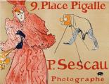 Sescau Photographe