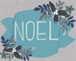 Noel Blues