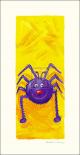 Bugs VI
