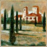 Garden Villa I