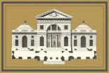Grand Facade II
