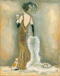 Femme Fatale III