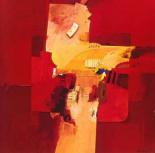 Broken dreams - Theo den Boon
