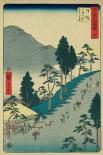 Nissaka, 1855