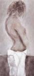 Private IV - Beate Emanuel