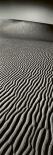 White Sand - New Mexico - USA