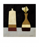 Simplicity III - Carlo Marini