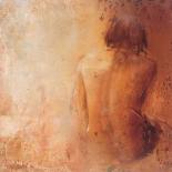 Nude I - Heleen Vriesendorp