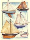 Maritime IV