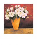 Bunch Of Flowers II