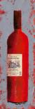 Bordeaux I
