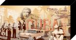 Cuba - Farkas Atelier