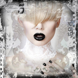 Extravagant - Micha Baker