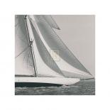 Classic Yacht I
