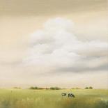 Cows I - Hans Paus