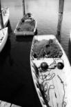 Skiffs I