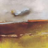 Fascinating Landscape I - Emiliano Cordaro