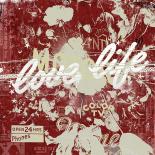 Love life - Teis Albers