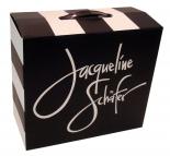 box1 - Jacqueline Schaefer