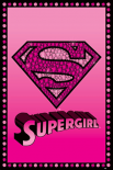 Supergirl - Bling