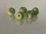 Vijf appels