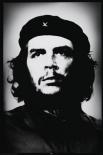 Che Guevara - Photograph