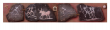 Prehistory I - Jan Eelse Noordhuis