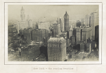 New York 1920 - Anne Waltz