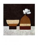 Simplicity I - Carlo Marini