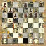 White's Move