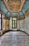 Chateau Rochendaal II - Ivo Sneeuw