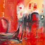 Venise Mystérieuse I