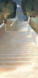 De trap II