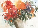 Blüetenpracht