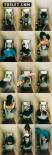 Toilet.cam