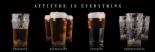 Beer - Attitude