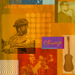Jazz II