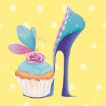 Fairyshoes I