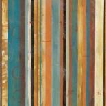 Stripes II