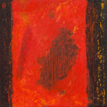 Irradiance du rouge