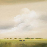 Cows II - Hans Paus